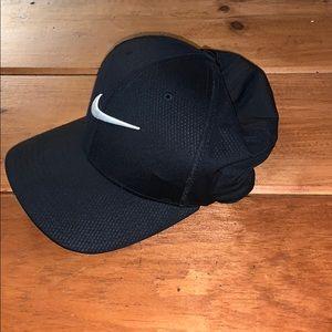Nike Dri-Fit Performance Hat